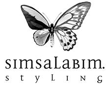 Simsalabim Styling